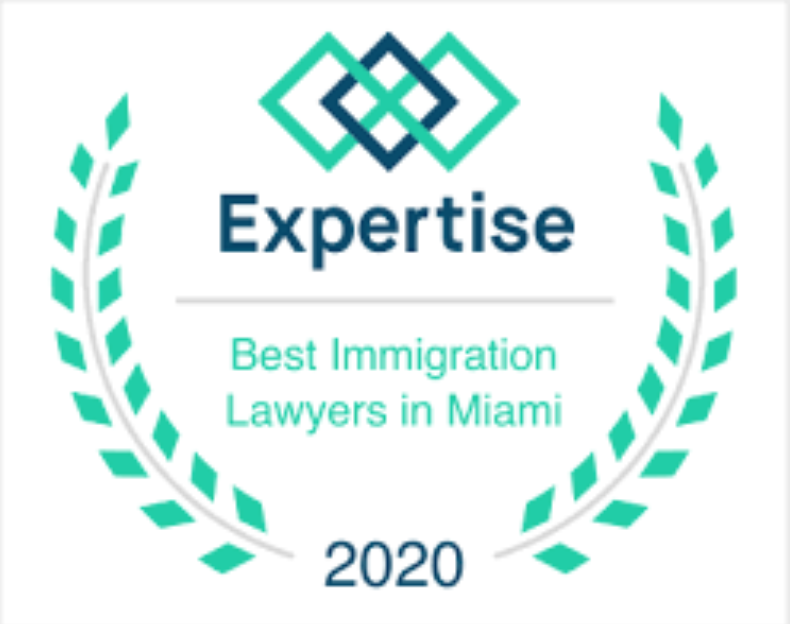 Choose The Best Immigration Lawyer In Florida