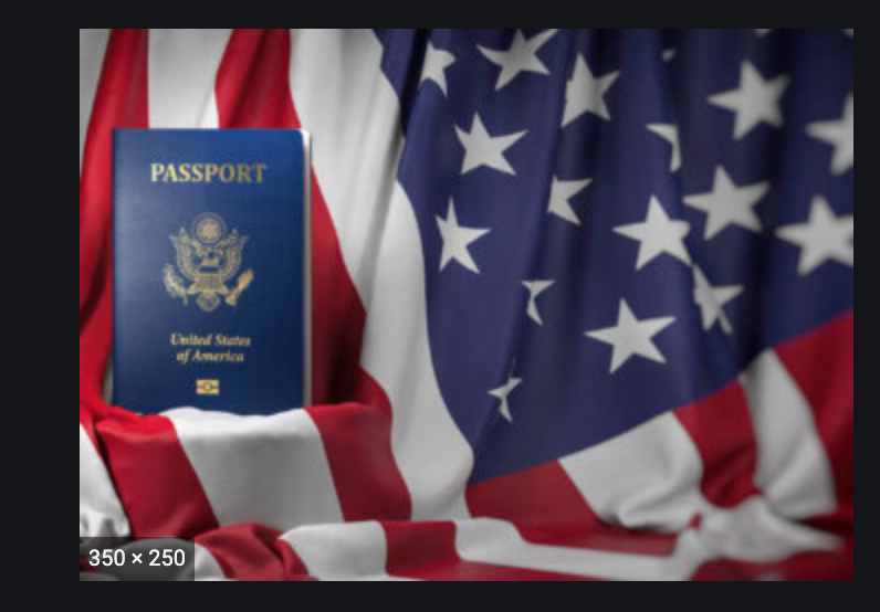Tips On How To Find A Professional Immigration Lawyer In Miami